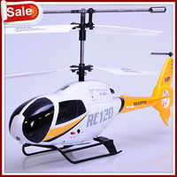 2.4G 6035 Helicopter
