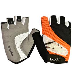 Racing cycling glove mountain bike gloves specialized mountain bike glove