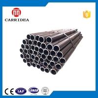 Ocean engineering Rolled steel tube 13mm