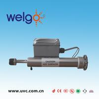 Ozone Generator Parts / Ozone Destroyer