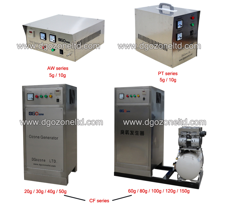 ( KH-AW10G ) 10 г генератор медицинского озона, озонотерапия машина