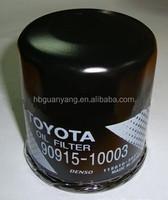 90915-10003 Japanese Cars Engine Oil Filter