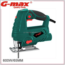 G-max 600W 65mm Woodworking Power Tools GT14040