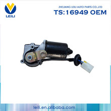 Spare Parts High Performance Manufacturer electric motor rpm meter