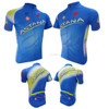 2015 China custom cycling jersey /mountain sublimation bike jersey /specialized bike bicycle jersey