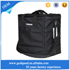 pro photo studio padded bag carrying bag factory