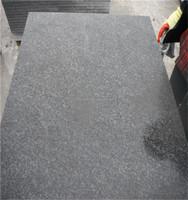 natural granite garden wall stone, good quality,Natural stone