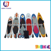 Inflatable SUP Board,popular inflatable stand up paddle board,inflatable board
