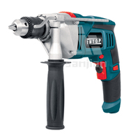 Electric hand power tools,900w13mm,impact power drill, ground hole drilling machine