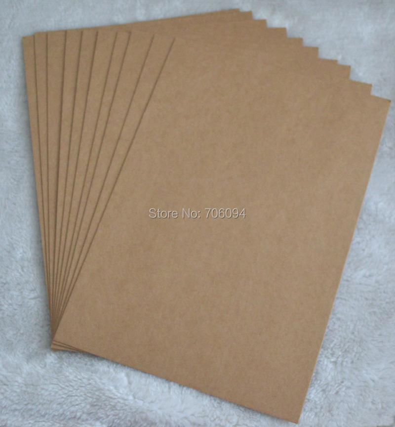 специальная бумага для цифрового фото
