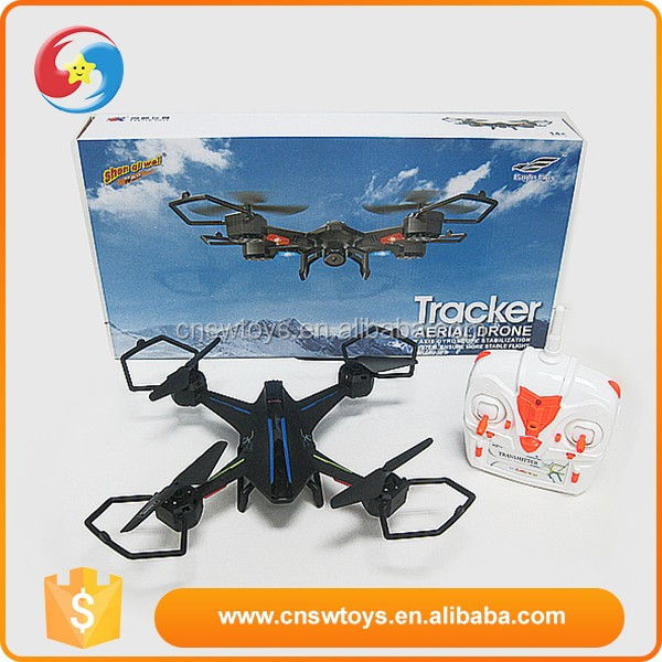 YK0807707 New products china cheap mini rc toy plastic drone with camera