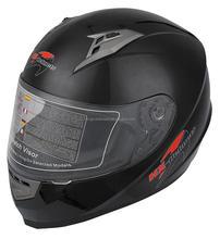 DOT helmet full face helmet