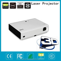 proiettore 1080p hd led,rohs projector.home theater 3800 lumens projector