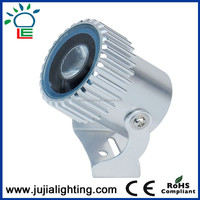 newest outdoor ip65 led flood light garden spot led lighting