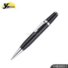 Promotional Metal Pen YHB3003-1