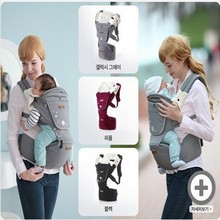 2015 Best Selling baby carrier, top quality baby backpack, high grade Baby suspenders