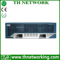 Genuine Cisco 3800 Router NME-NAM-120S= Cisco Branch Routers Series Network Analysis Module