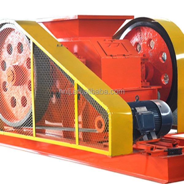 performance analysis about double roller crusher Gas analysis and reporting flsmidth's traylor single and double toggle jaw crusher installations include some of heavy-duty self-aligning double row roller.