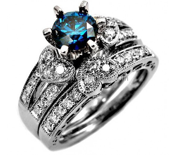 Best selling jewelry in european solid silver antique cz for Where to sell wedding ring set