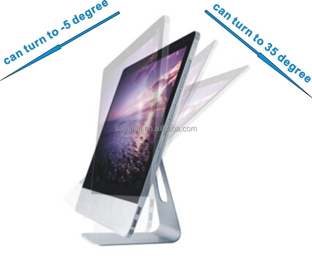 Ultra slim hot sell AIO PC/barebone pc with intel 4th i3 | i5 | i7 CPU OEM 18.5'' 21.5'' 23.6'',all in one