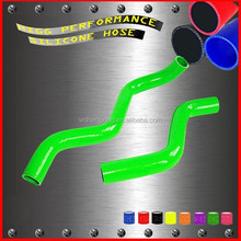High Quality Silicone Hose Kit For TOYOTA Altezza AS200 / RS200 SXE10 98+ Radiator Hose
