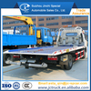 High Performance 8 ton metal toy tow trucks manufacturer in China