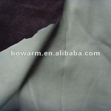 Bonded polar fleece fabric wholesale