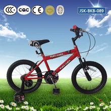 "12"" color BMX kids bike bicycle for child 2015 new products kid bicycle for 3 years old children/children bike / kids bike"