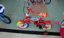kids dirt bike bicycle/children bicycle for 10 years old child
