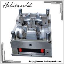 High Quality plastic injection car lights led mould top manufacturer alibaba.com