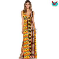 Sexy Ladies Pakistani And Indian Dress Design Patterns