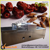 /product-gs/best-design-in-china-stainless-steel-date-pitting-machine-red-dates-pitting-machine-dry-wet-dates-pitting-machine-86-13213238287-60293152384.html