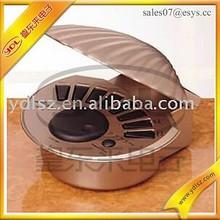 Baby music sleep box with custom sound