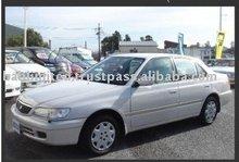 1998.Toyota Corona Premio-Japanese used cars