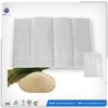 Waterproof recyclable high quality plastic bag rice 5kg