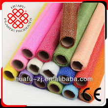decorative floral Flower wrapping mesh