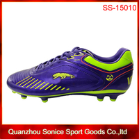 make your own football boots,brand football boots,fashion football boots