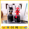 alibaba+express New products super spiderman usb flash drive made in china wholesale accept paypal