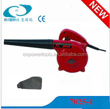 air blowers manufacturer ,electric heat blower With CE (Original factory )