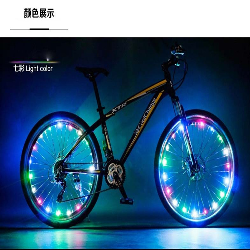 Led Wheel Light7.jpg