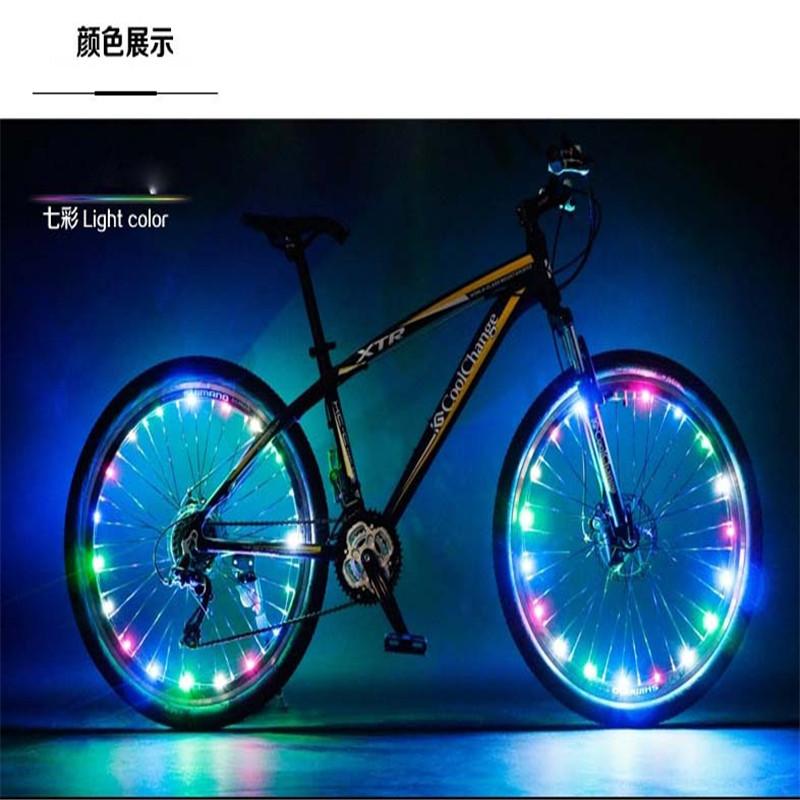 Led Wheel Light7.jpg