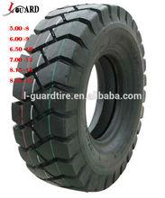 Pneumatici di gomma industriale 250-15