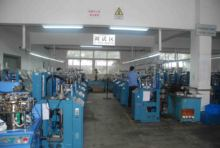 Top Selling Computerized Socks Knitting Machine