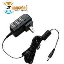 US plug switch regulated AC DC power supply, the power supply 12V 2A