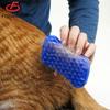 dog long hair deshedding tool for wholesale
