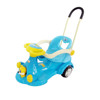 New model of baby toy -- Tianshun products/plasma car/swing car