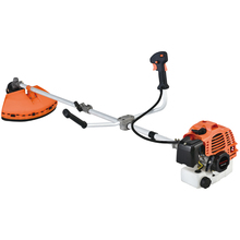 gasoline brush cutter cg 430 brush cutter brush cutter bc415