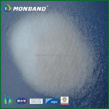 kinds of agriculture fertilizer Potassium Sulphate fertilizer price