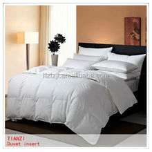 2014 Newest Most Professional China Manufacturer 19% Off print baby comforter