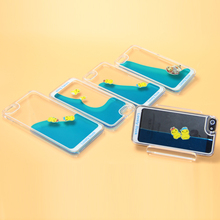 Supply all kinds of 4.5inch phone case,hard transparent pc cell phone case,liquid cell phone case